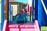 Fingal Bay Holiday Units - Play